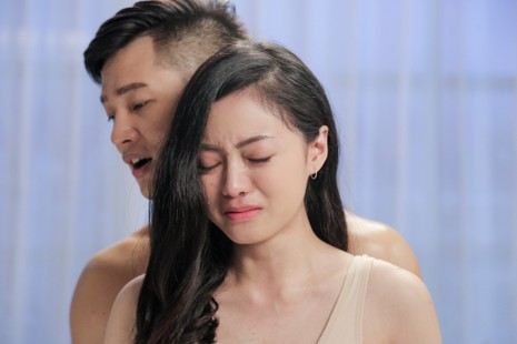 Những bản nhạc Việt dành cho F.A vào Valentine 2017 - ảnh 3