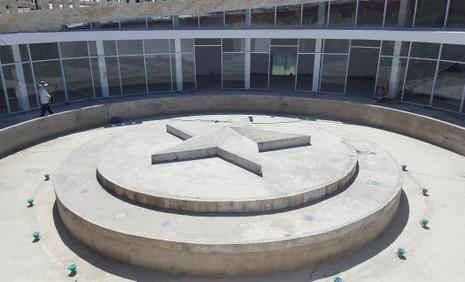 'Vòng tròn bất tử' Gạc Ma đã hiện hữu - ảnh 10