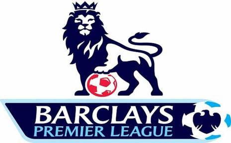 Hình ảnh khó quên về 'chú sư tử' sắp biến mất ở Premier League - ảnh 1