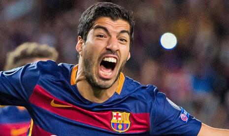 Những nét chấm phá của La Liga đêm 23-4 - ảnh 2