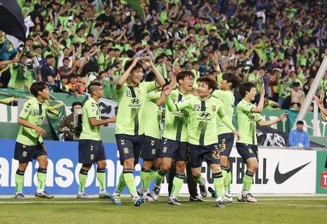 AFC Champions League: ĐKVĐ, á quân và... 'nhà giàu' đều bị loại - ảnh 2