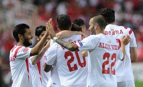 5 lý do các CLB Tây Ban Nha thành công - ảnh 2