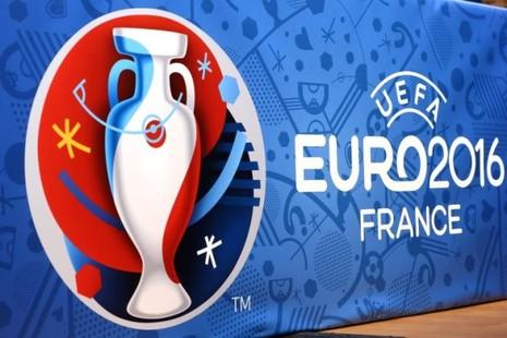 Khủng bố đang ráo riết chuẩn bị tấn công Euro 2016 - ảnh 1