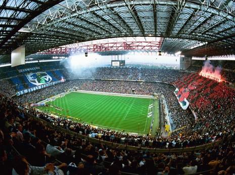 Lễ khai mạc chung kết Champions League có gì? - ảnh 1