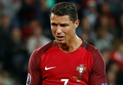 5 siêu tiền đạo vẫn chưa 'nổ súng' tại VCK Euro 2016 - ảnh 1