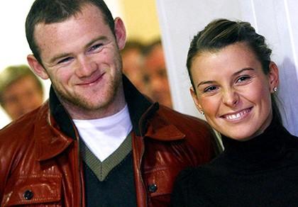 Rooney khuyên đàn em tránh xa mạng xã hội - ảnh 1