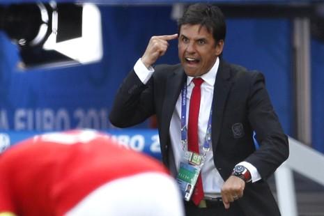 4 yếu tố giúp Wales thành 'ngựa ô' tại Euro 2016 - ảnh 5