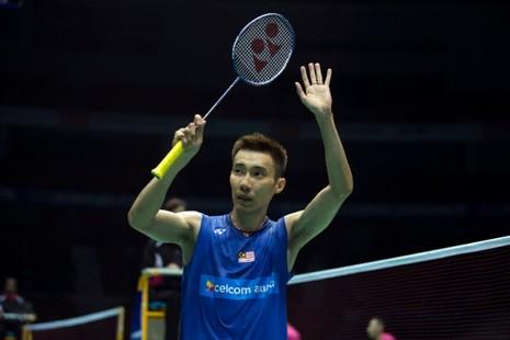 Nhận định cầu lông nam Olympic - Tiến Minh không được đánh giá cao - ảnh 2