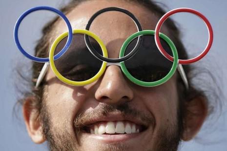 Hàng loạt VĐV Nga trắng án, được thi đấu tại Olympic Rio - ảnh 1