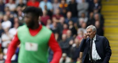 5 điểm nhấn Premier League cuối tuần qua - ảnh 2