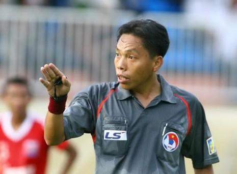 Vài nét về HLV ngoại đầu tiên của bóng đá Triều Tiên - ảnh 4