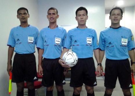Vài nét về HLV ngoại đầu tiên của bóng đá Triều Tiên - ảnh 3