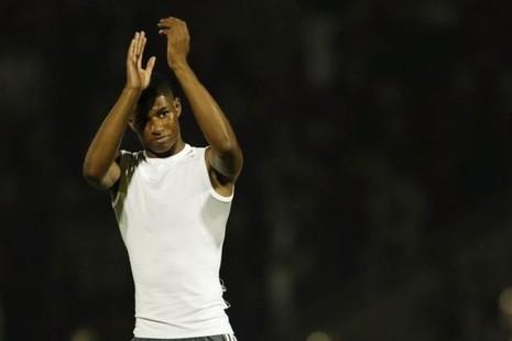 Southgate lên danh sách tuyển Anh với 5 sự thay đổi - ảnh 1