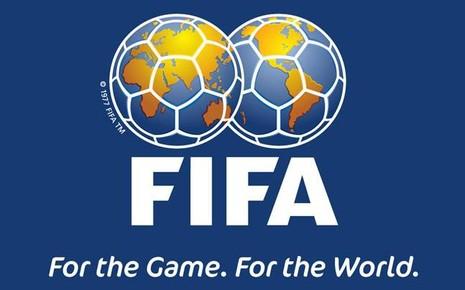 Bóng đá châu Âu lo ngại các nhà đầu tư Trung Quốc - ảnh 3