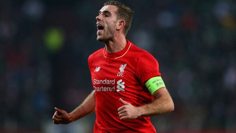'Derby' Liverpool - MU qua cái nhìn của  Adrian Clarke - ảnh 3