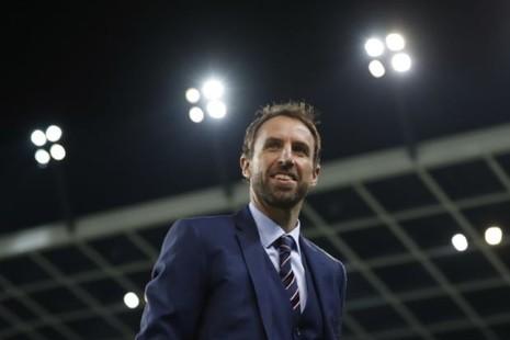 Ngại bất ổn, Southgate sẽ từ chối ghế HLV tuyển Anh? - ảnh 1
