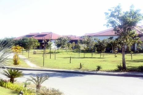 Cần 1 điểm ở Nay Pyi Taw mới chắc ngôi đầu - ảnh 3