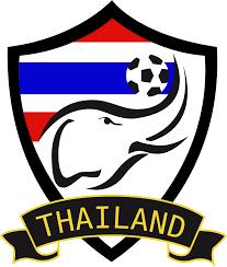 Biệt danh của đội tuyển Việt Nam là gì? - ảnh 2