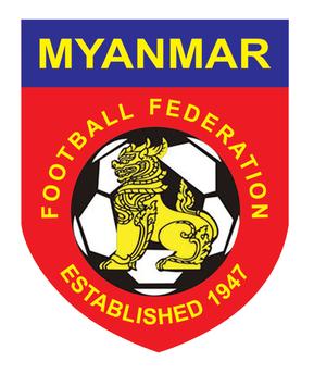 Biệt danh của đội tuyển Việt Nam là gì? - ảnh 3
