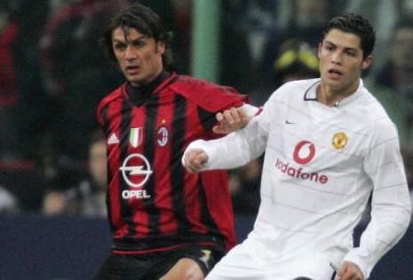 Messi, Ronaldo không có trong... 'bộ nhớ'  - ảnh 4