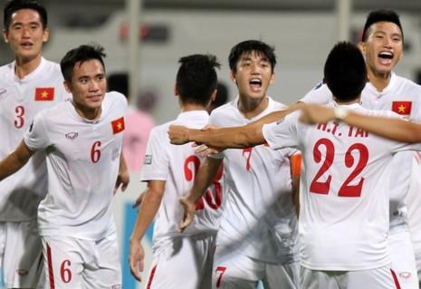 Xác định thêm đối thủ của U-19 Việt Nam tại World Cup - ảnh 2