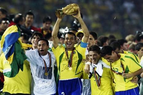 FIFA muốn 'share' World Cup: Cơ hội nào cho ASEAN? - ảnh 1