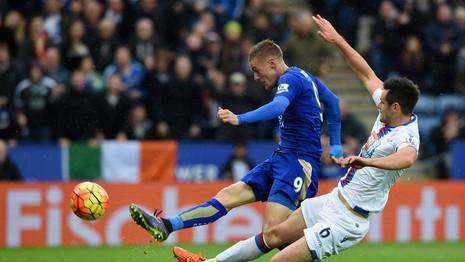 Leicester City đã đi sai hướng? - ảnh 1