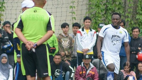 Indonesia qua mặt FIFA tự ra luật mới - ảnh 1