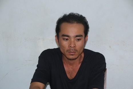 Kết quả ban đầu vụ xe ben tông chết người ở Đà Nẵng - ảnh 2