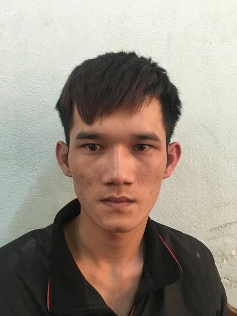 Ráo riết truy bắt người cầm đầu băng nhóm bắt cóc, đòi nợ thuê - ảnh 2