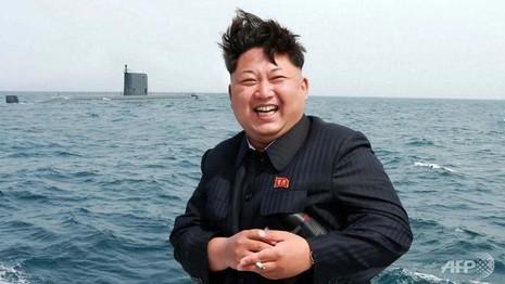 Hàn Quốc sẽ trả đũa Triều Tiên 'không thương tiếc' - ảnh 1