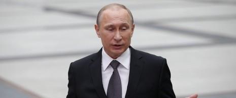 Nga sắp 'dọn dẹp' một loạt tổ chức quốc tế - ảnh 1