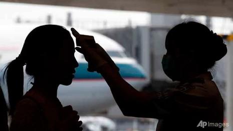 Hàn Quốc xác nhận 24 bệnh viện nhiễm MERS - ảnh 3