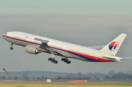 Giả thuyết mới lý giải vì sao không thể tìm thấy MH370 - ảnh 2