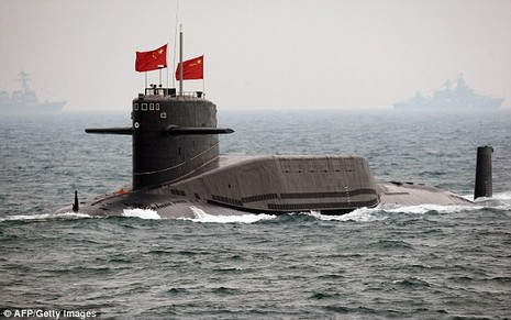 Trung Quốc coi chừng 'gió đổi chiều' tại ASEAN - ảnh 3