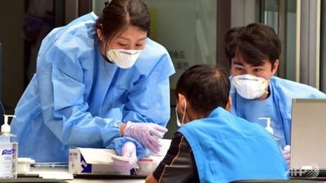 Hàn Quốc tuyên bố Cúm Trung Đông đã kết thúc - ảnh 1