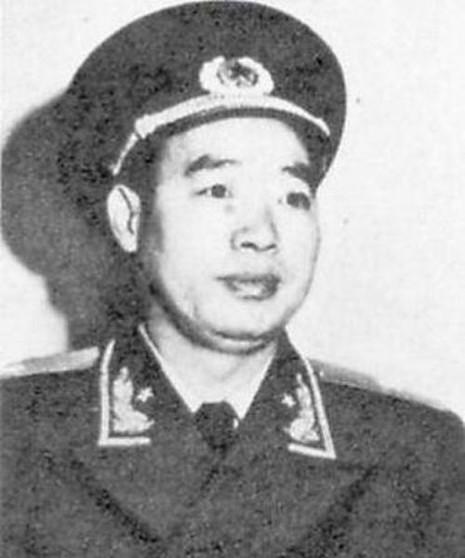 Vệ sĩ hàng đầu của ông Mao Trạch Đông qua đời ở tuổi 99 - ảnh 1