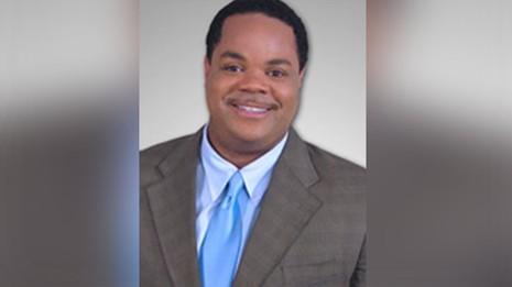 Bắn chết phóng viên trên truyền hình, hung thủ ám ảnh phân biệt chủng tộc - ảnh 4