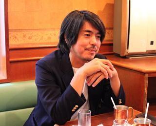 Những dịch vụ 'quái chiêu' giúp phấn chấn ở Nhật Bản - ảnh 2