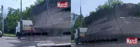 Bellingcat 'chỉ đích danh' sư đoàn Nga liên quan vụ MH17 - ảnh 2