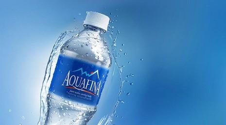 Pepsi thừa nhận Aquafina được lấy từ nước máy - ảnh 1