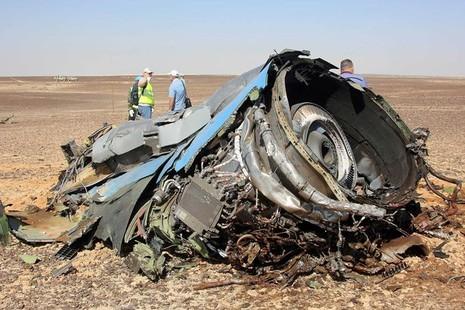Giám đốc sân bay Ai Cập bị sa thải vì nhân viên chơi điện tử - ảnh 3