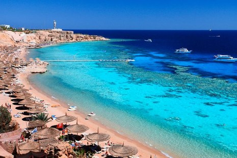 Nga quyết định hoãn các chuyến bay đến Ai Cập - ảnh 2