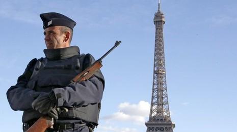 Pháp 'thẳng tay' đóng cửa ba nhà thờ Hồi giáo tuyên truyền cực đoan - ảnh 3