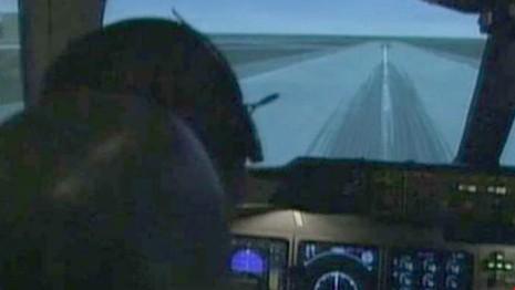 IS đã có máy bay, đang huấn luyện phi công cảm tử  - ảnh 2