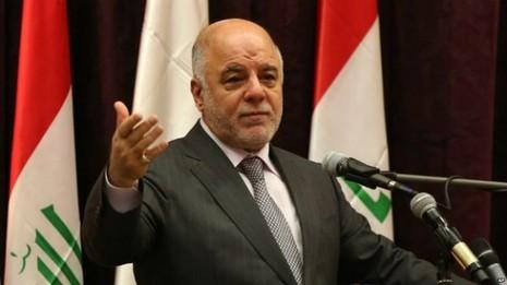 Iraq kêu gọi NATO gây áp lực Thổ Nhĩ Kỳ rút quân - ảnh 1