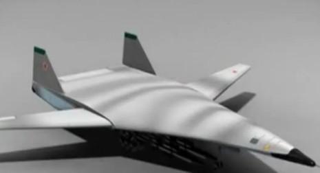 Nga ấn định thời gian đưa siêu máy bay ném bom vào hoạt động - ảnh 1