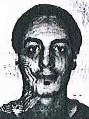 Bỉ mở chiến dịch truy lùng thêm nghi phạm khủng bố Paris - ảnh 2
