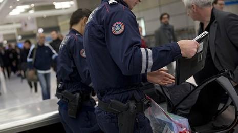 90 phần tử đánh bom đe dọa khuynh đảo châu Âu - ảnh 2