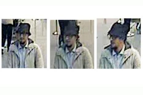 Vụ khủng bố tại Bỉ: Nghi phạm bị bắt không phải đối tượng truy nã - ảnh 8